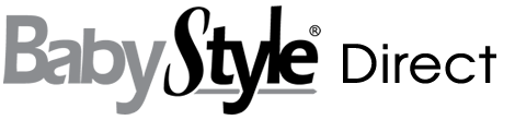 BabyStyle Direct
