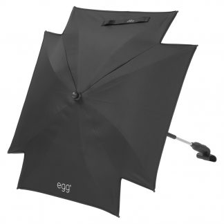 egg stroller parasol umbrella accessory