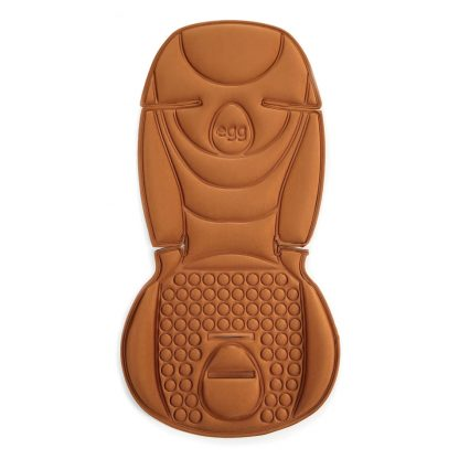 egg stroller sahara tan seat liner