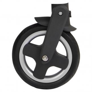 Oyster stroller replacement front wheel