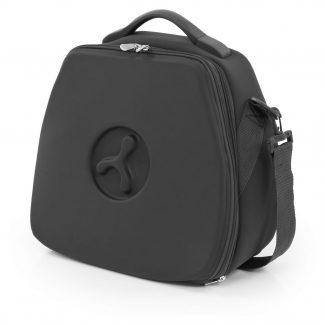 Hybrid Stroller Changing Bag